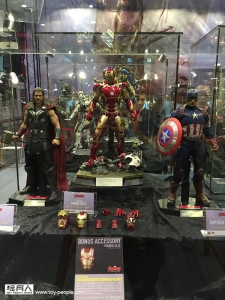 Avengers_Age_Of_Ultron__scaled_600