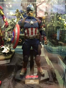 Avengers_Age_Of_Ultron_Captain_America__scaled_600