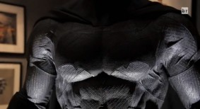 batman-v-superman-costume-1-600x328