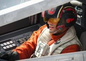 star-wars-7-force-awakens-oscar-isaac-600x422
