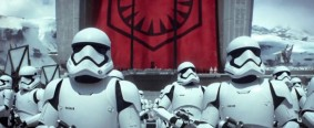 star-wars-7-force-awakens-trailer-screengrab-10-600x248