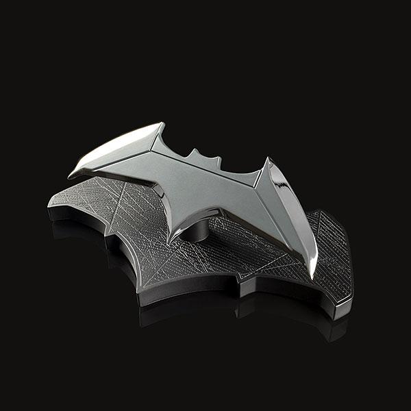 1:1 Scale Batarang