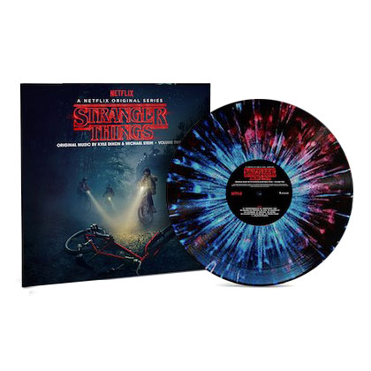 jugn_stranger_things_deluxe_vinyl_vol2.jpg