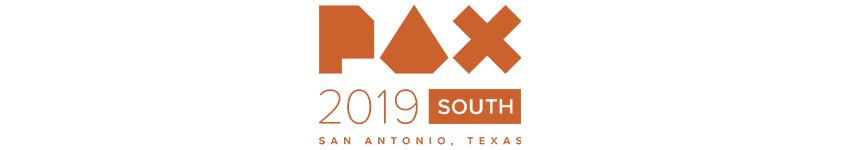 PAX South 2019